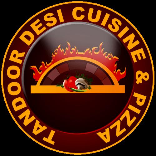 Tandoor Pizza & Cuisine